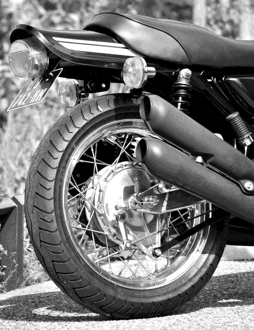 Kawasaki Z1A 74 1100 Supe-002