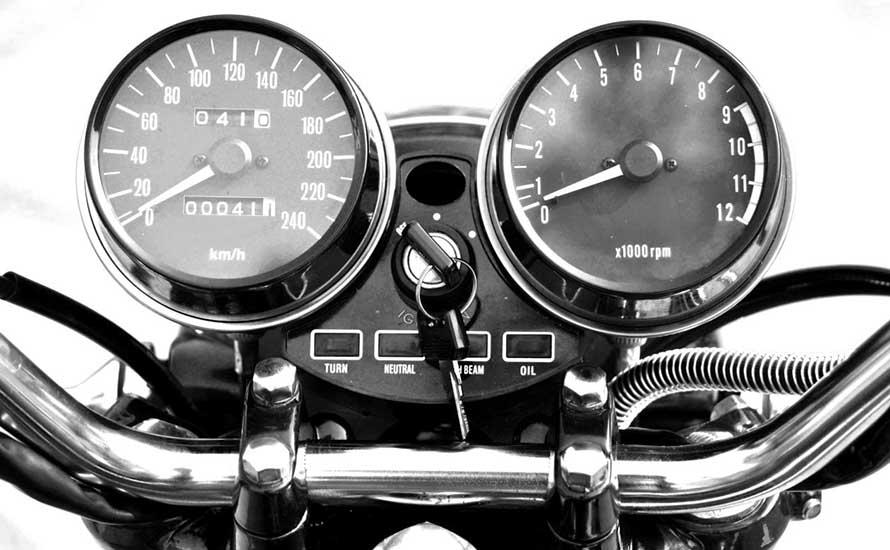 Kawasaki Z1A 74 1100 Supe-007