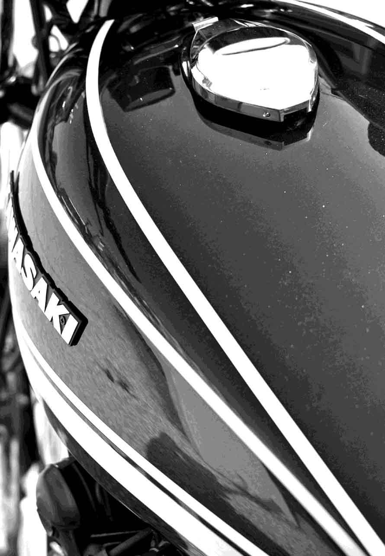 Kawasaki Z1A 74 1100 Supe-010