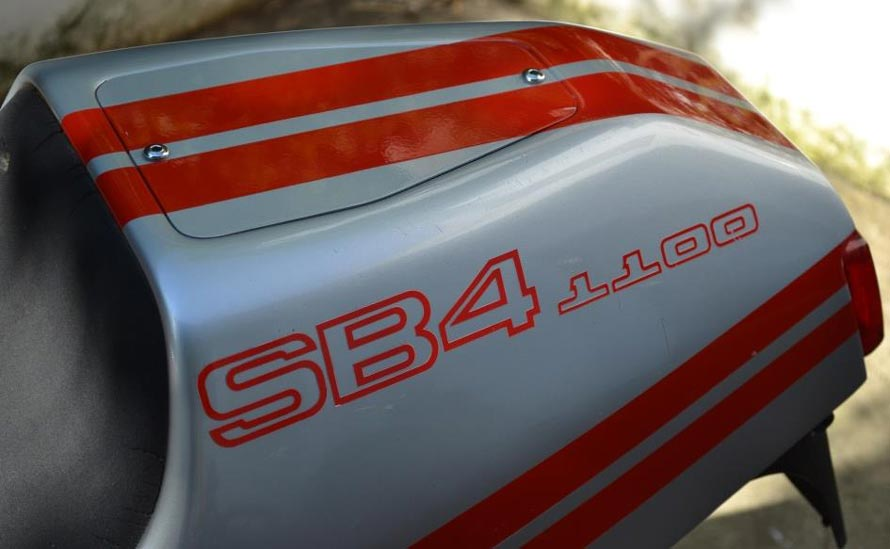 SB4 162-005