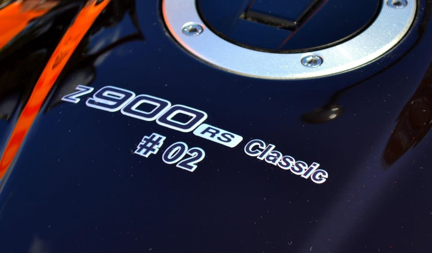 Z900RS 02-001