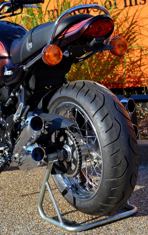 Z900RS 02-010