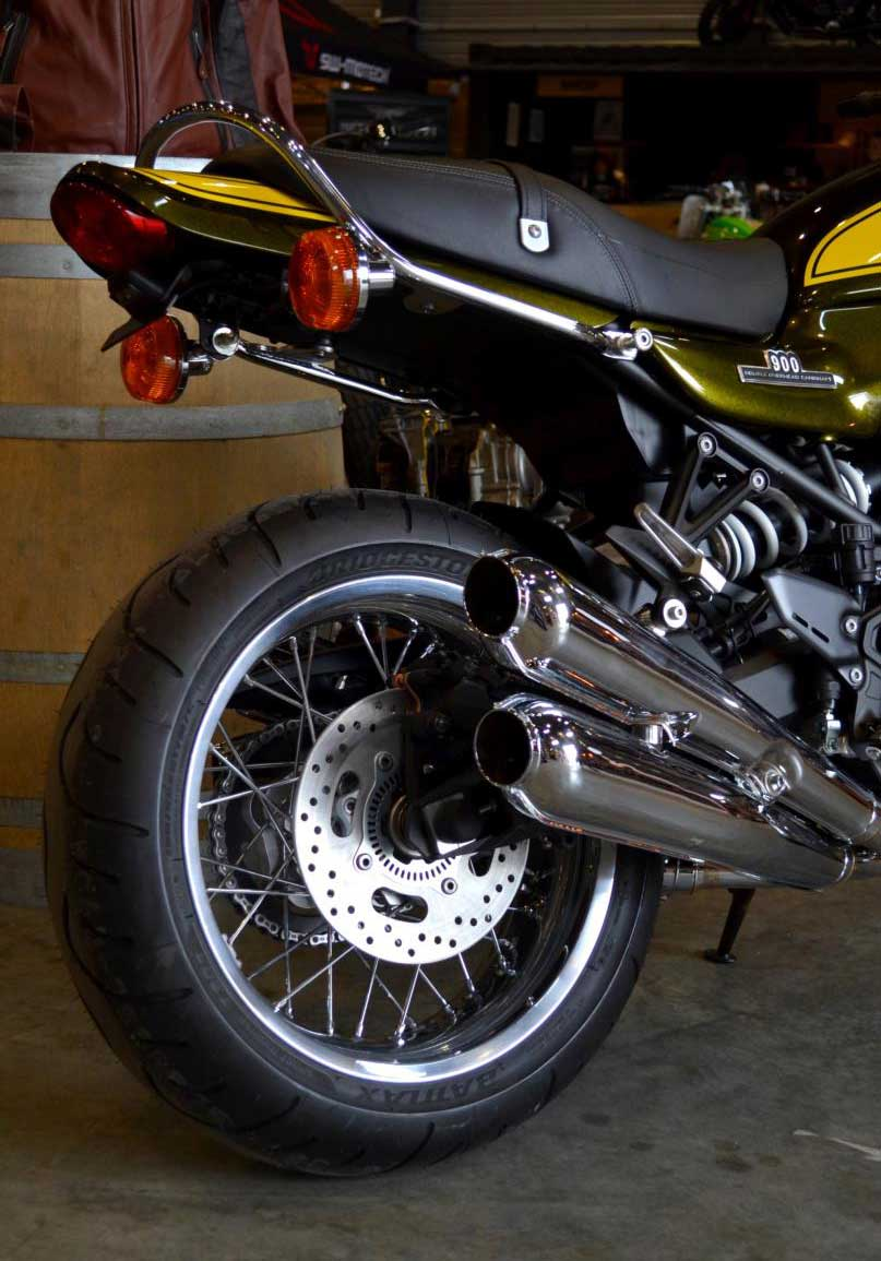 Z900RS Classic Wheels and-003