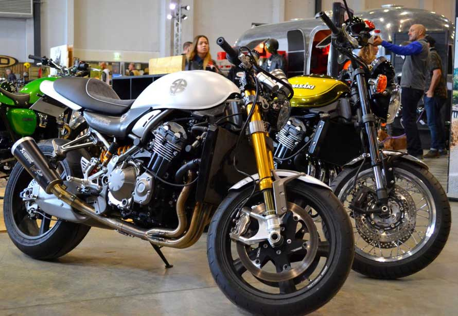 Z900RS Classic Wheels and-007