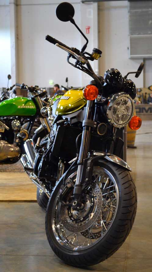 Z900RS Classic Wheels and-008
