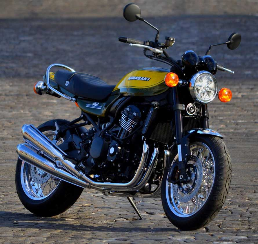 Z900RS Classic by KB Styl-000