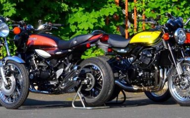 Z900RS by KB Style-000