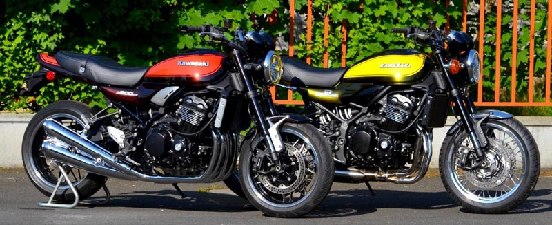 Z900RS by KB Style-001
