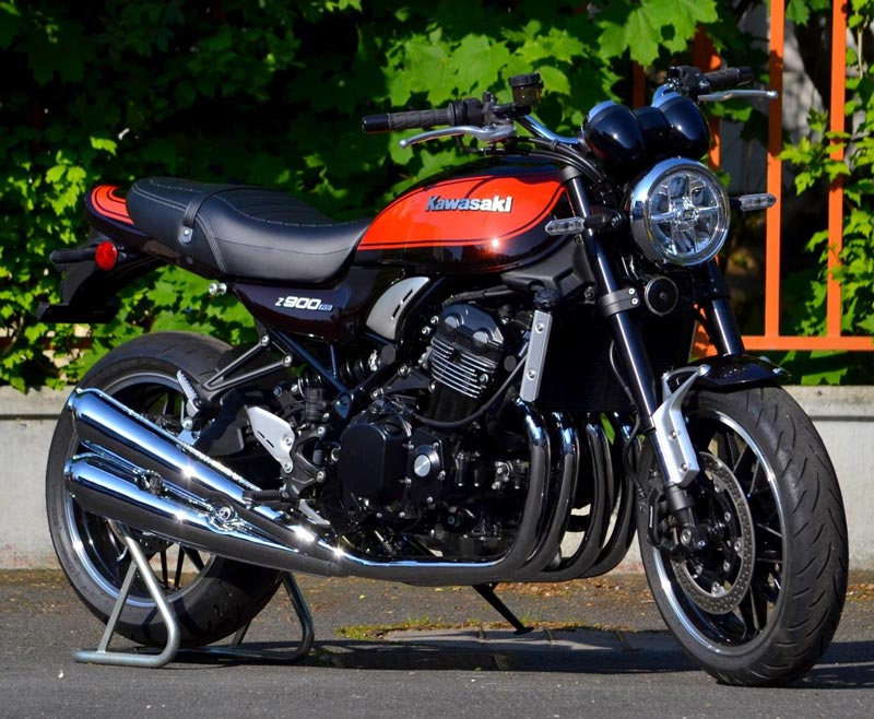 Z900RS by KB Style-003