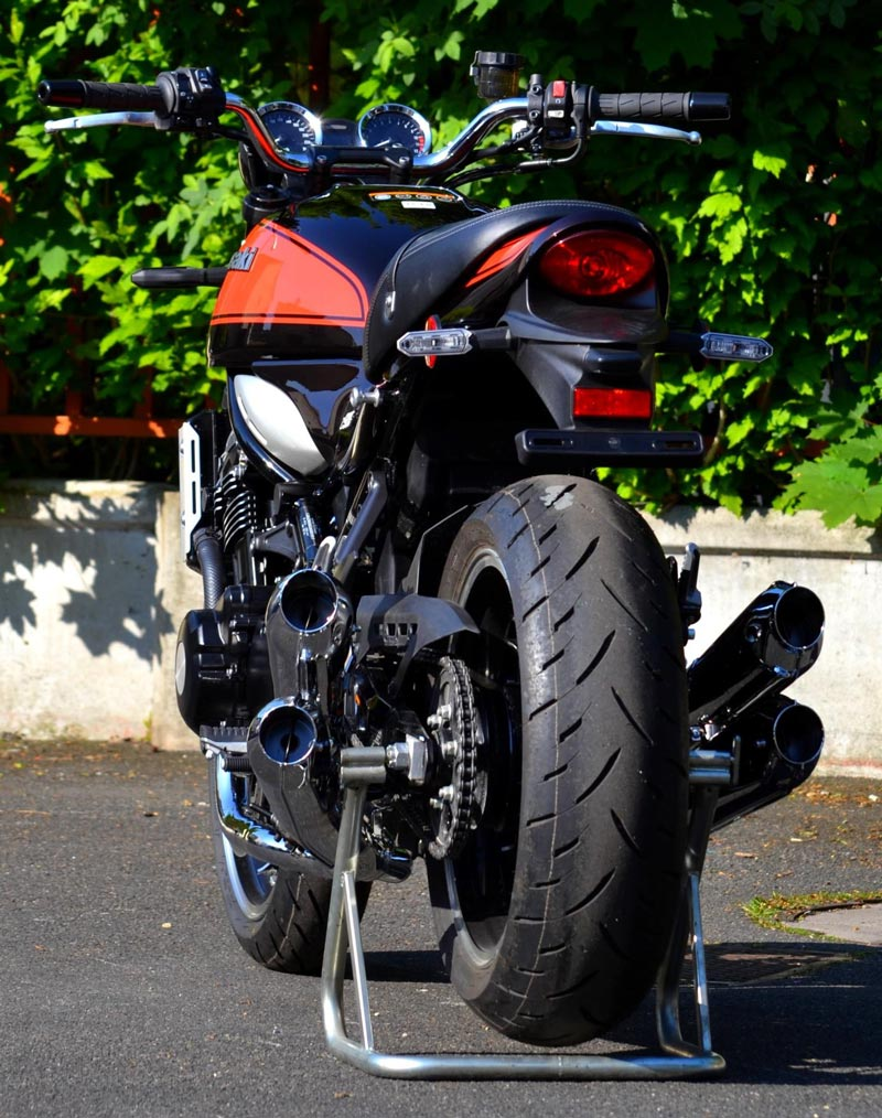 Z900RS by KB Style-005