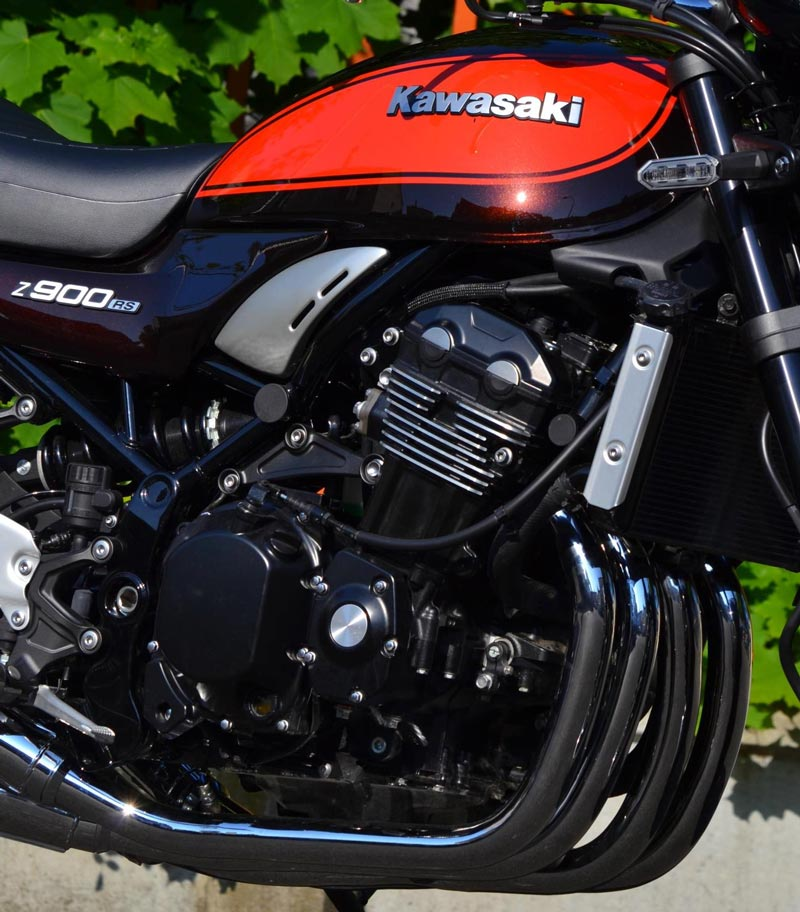 Z900RS by KB Style-006