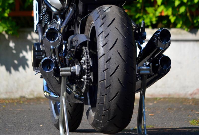 Z900RS by KB Style-012