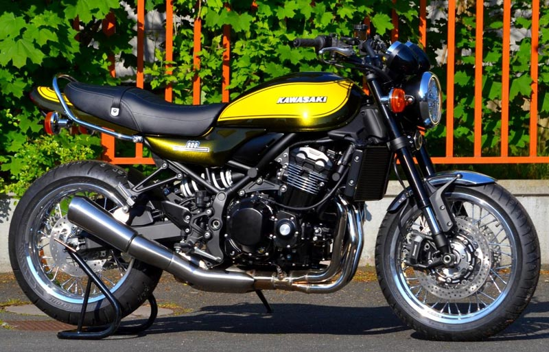 Z900RS by KB Style-013