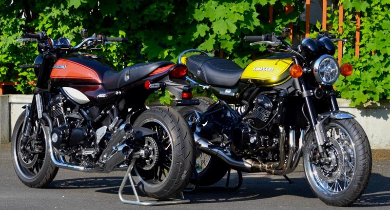 Z900RS by KB Style-020