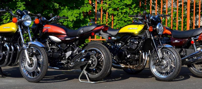 Z900RS by KB Style-021