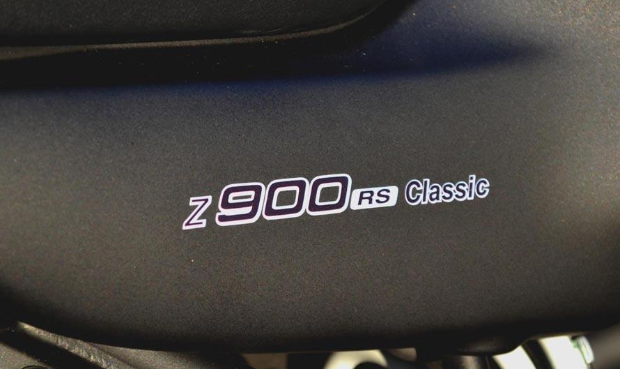 Z900 RS Classic Black Edi-001