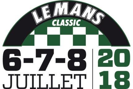 Z900 RS Le Mans Classic 2-000