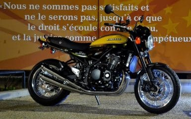 Z900rs Classic 4-000