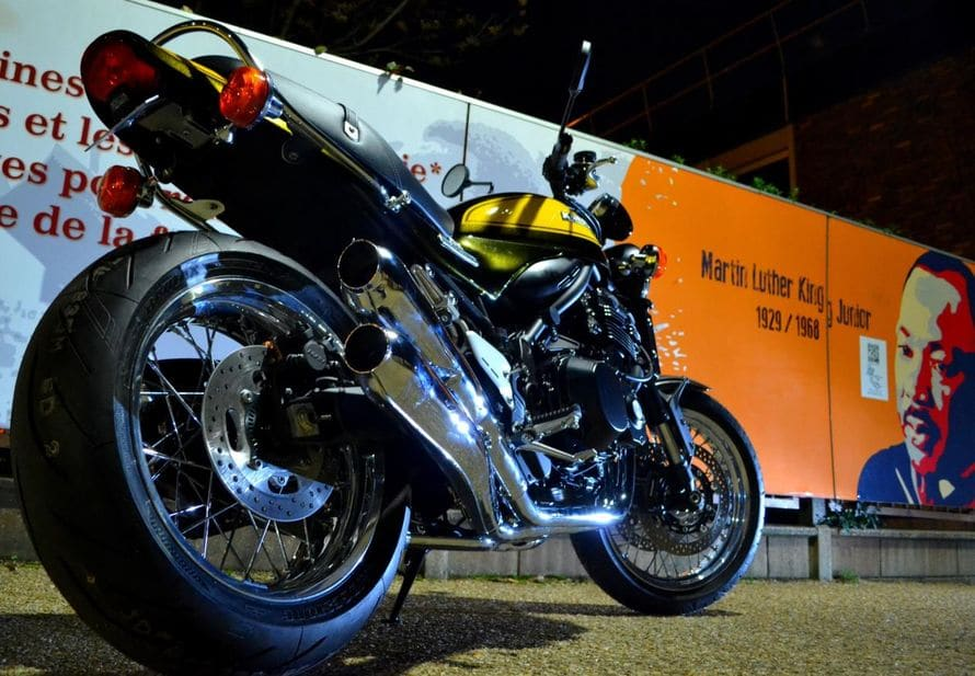 Z900rs Classic 4-005