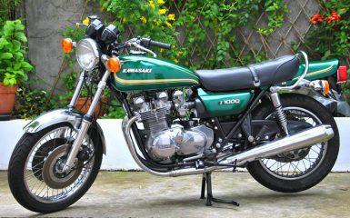 Z 1000 A2 Gil-000