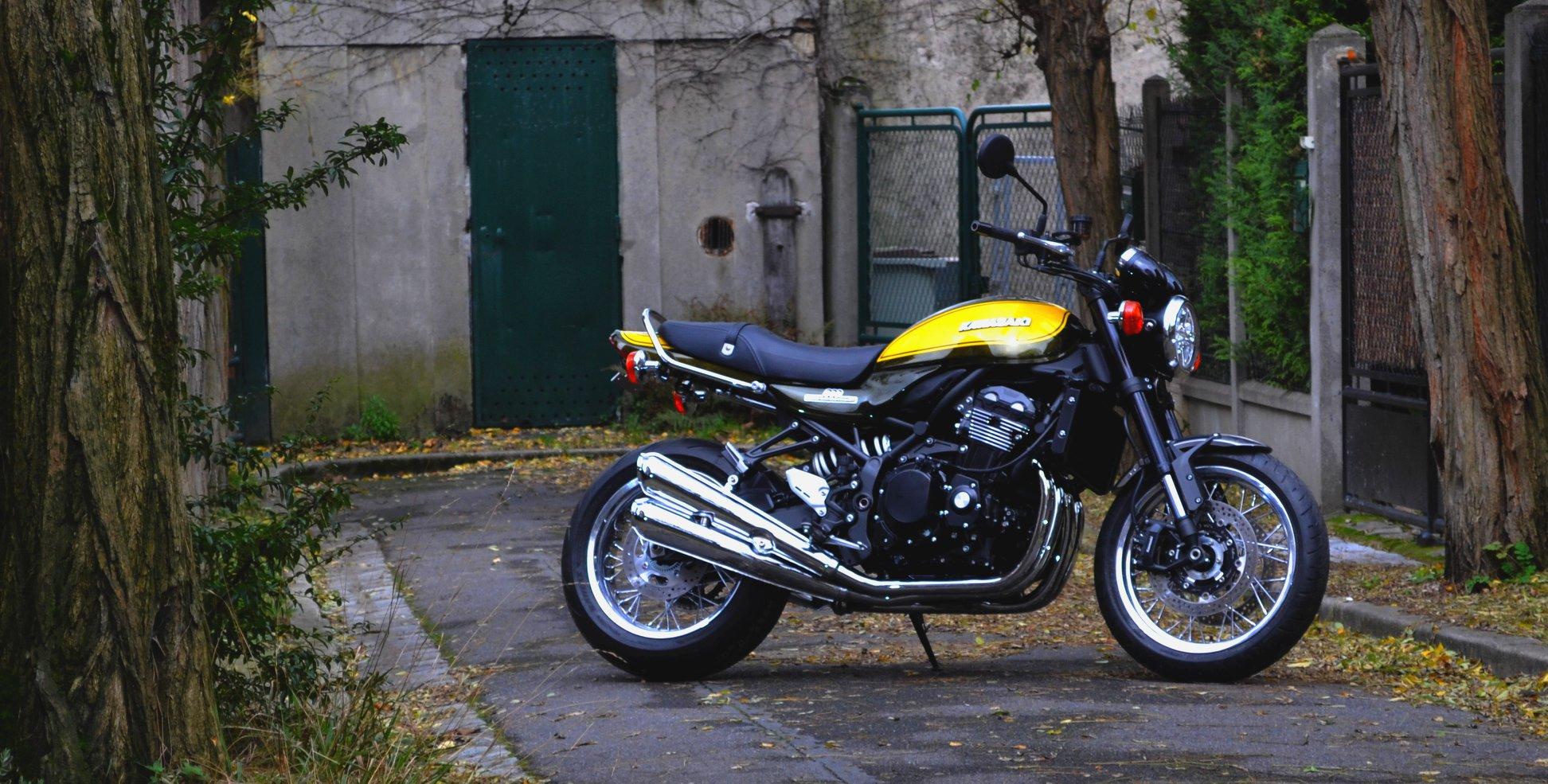 z900rs-n7-kb-style