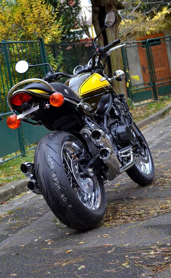 z900rs-n7-kb-style10