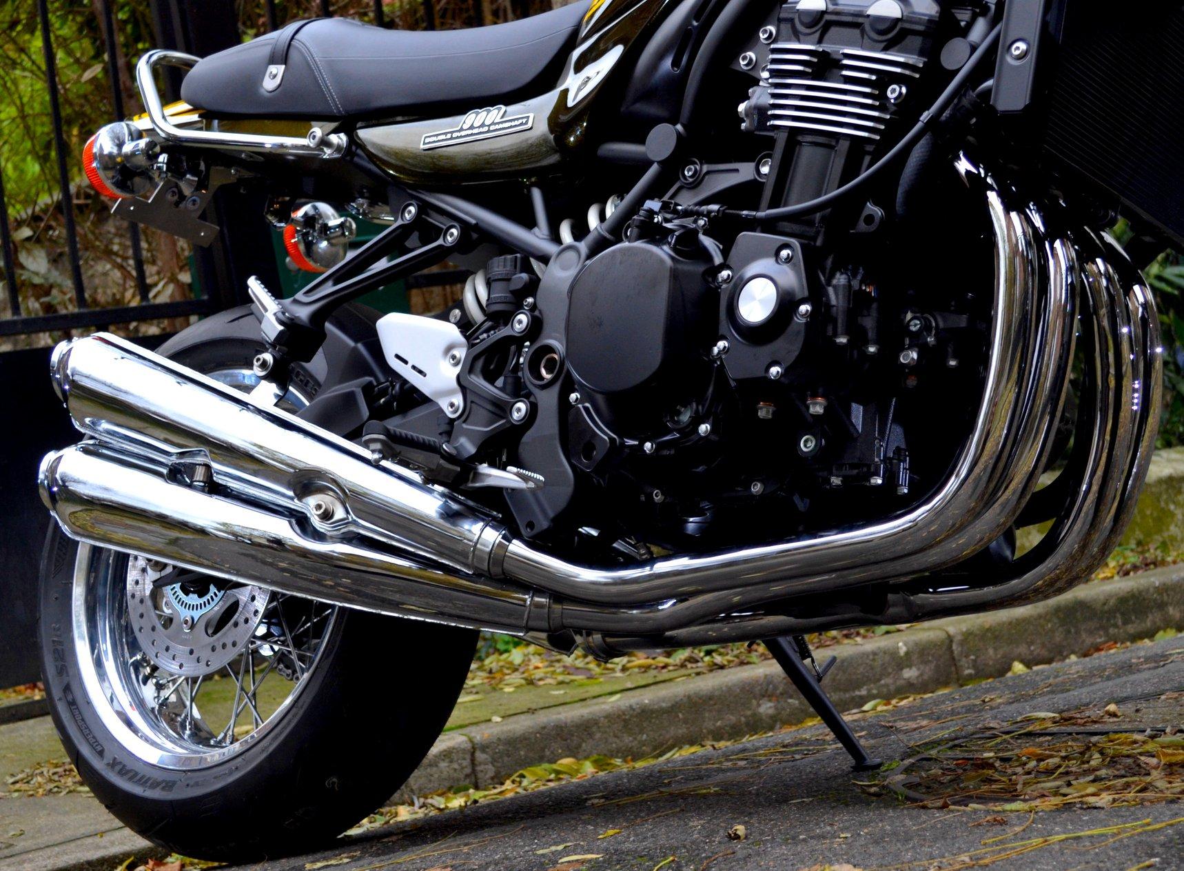 z900rs-n7-kb-style2