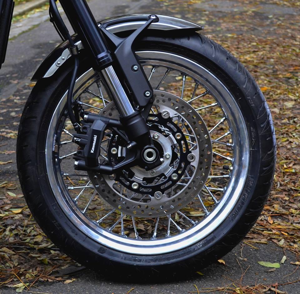 z900rs-n7-kb-style5
