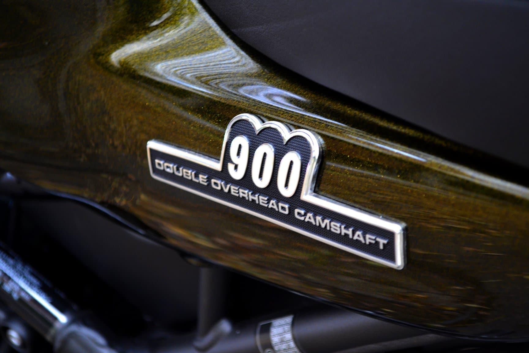 z900rs-n7-kb-style7