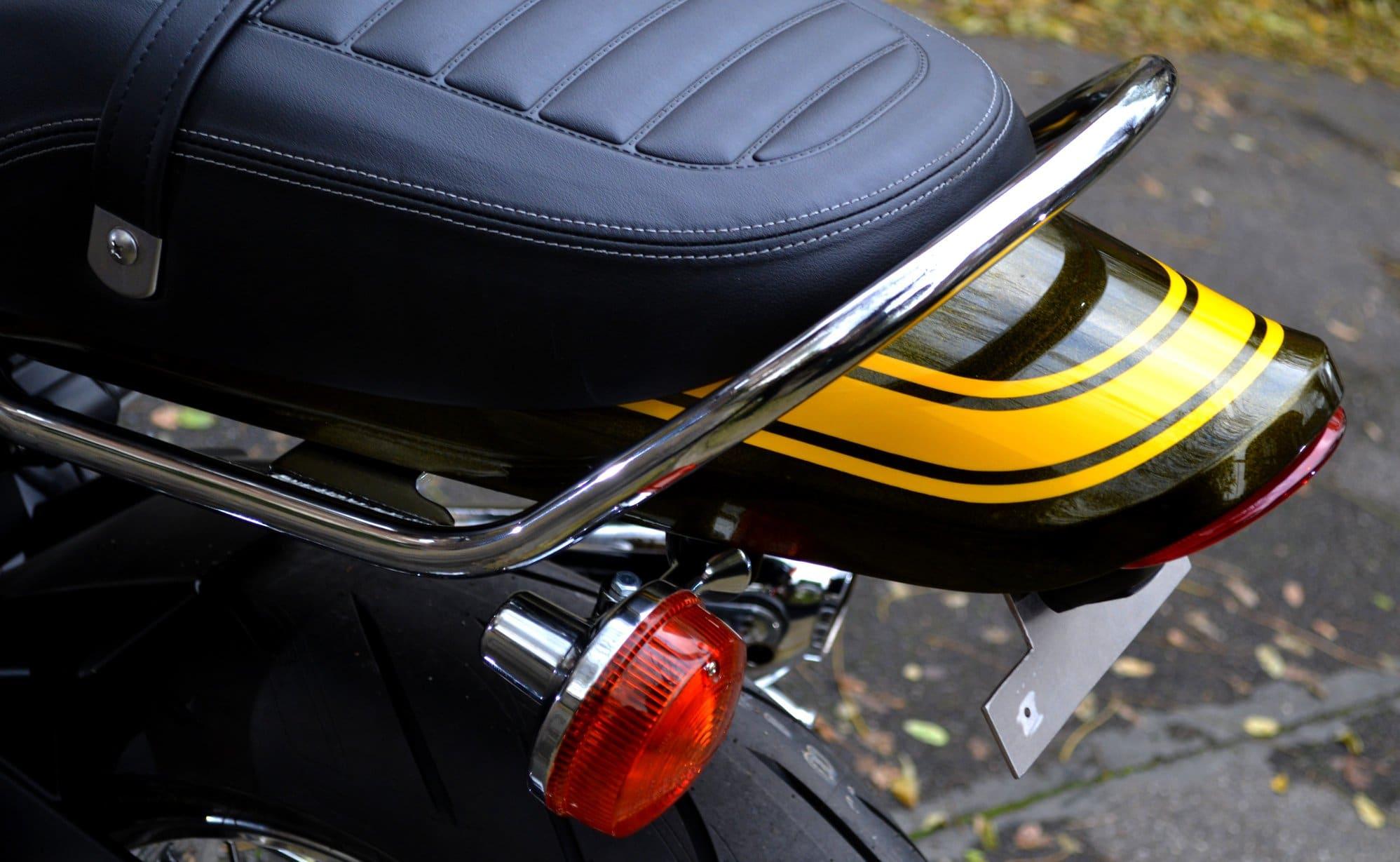 z900rs-n7-kb-style8