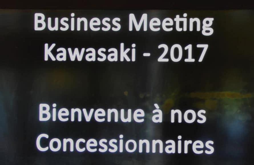 Convention Kawa 2017-000