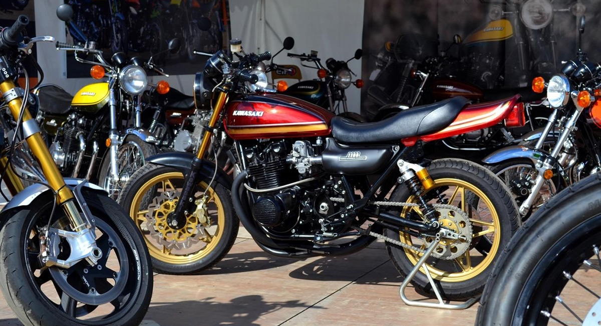 site KB cafe racer festi-007