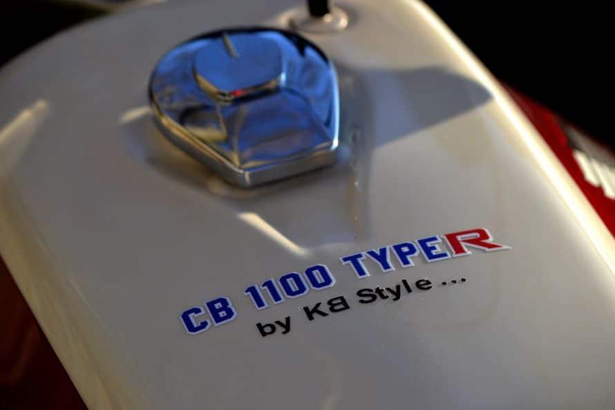 cb-1100-type-r-lyon-kb-style5