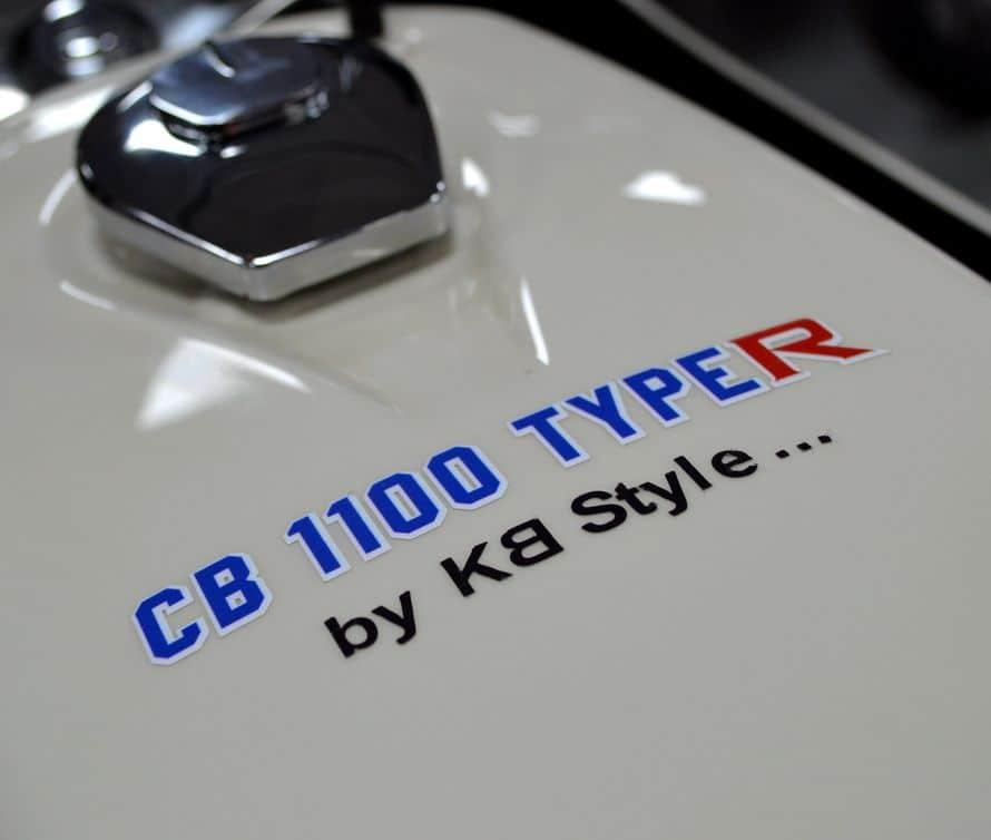 presentation-cb1100-kb-style-concess-cergy7