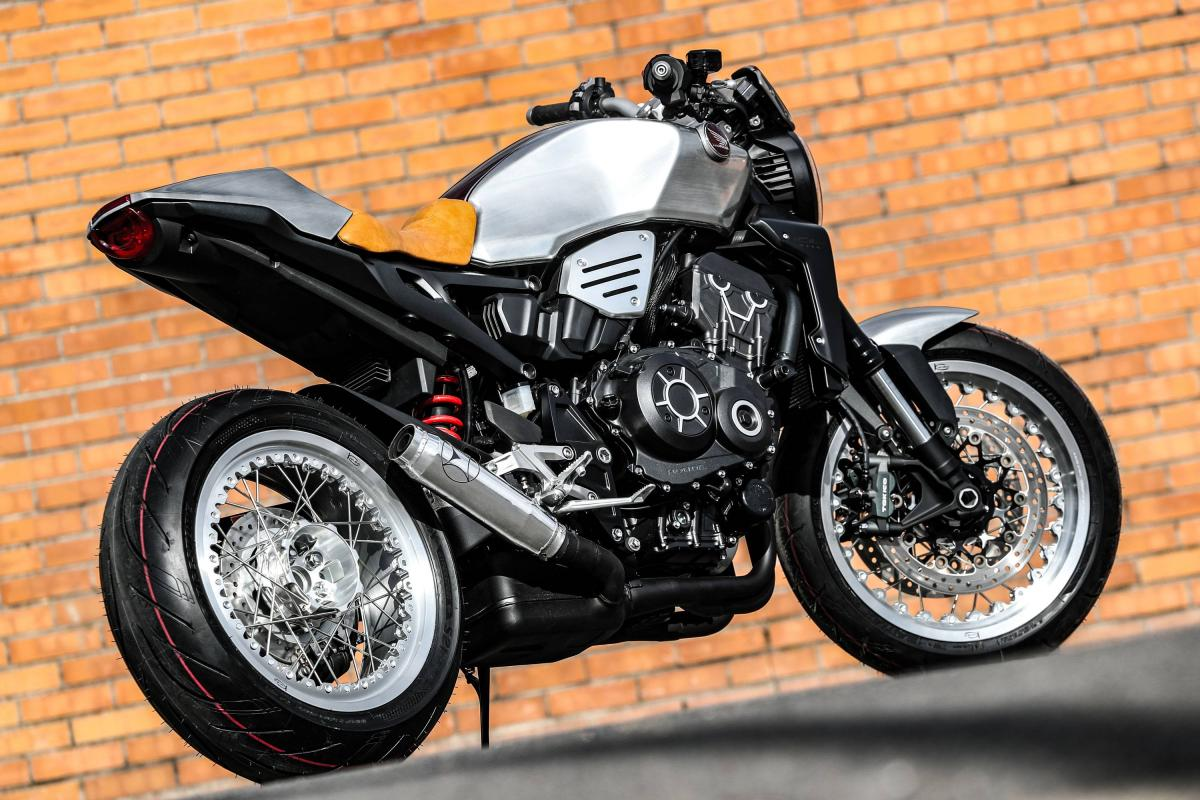 session-concours-hondaC1100-horizoncergy-kbstyle