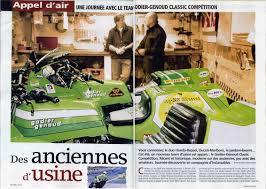 Godier Genoud Moto Journal n°1692 dec 2005 00