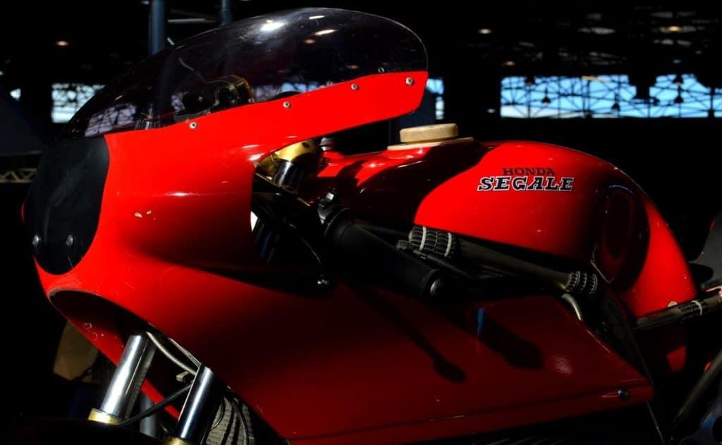 Honda_SEGALE_Nick-010