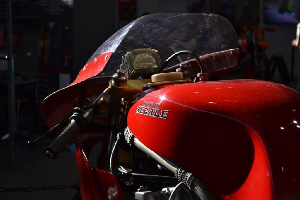 Honda_SEGALE_Nick-011