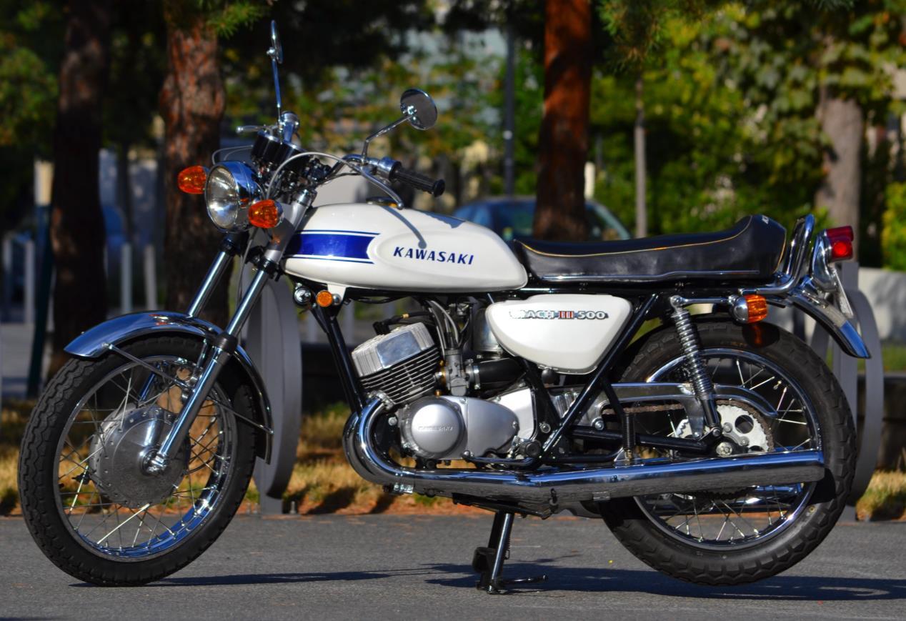 Kawasaki_500_H1_1969__045-000