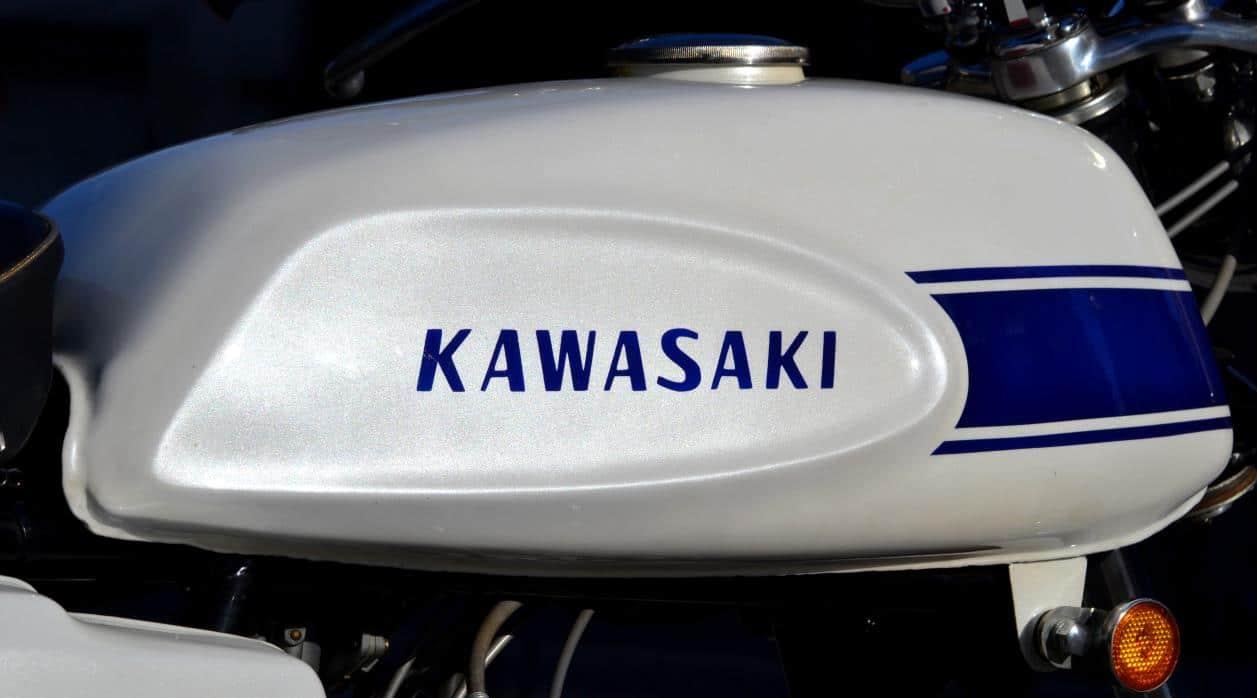 Kawasaki_500_H1_1969__045-001