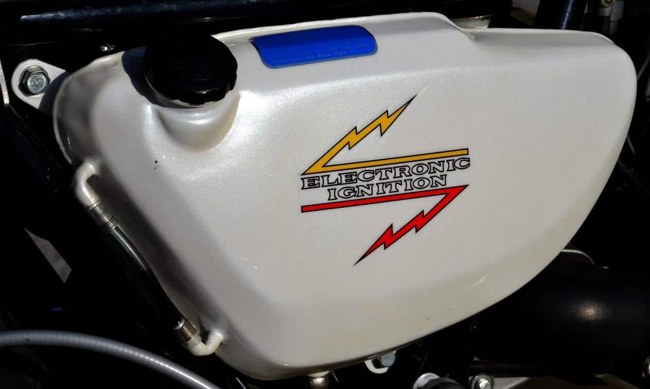 Kawasaki_500_H1_1969__045-002