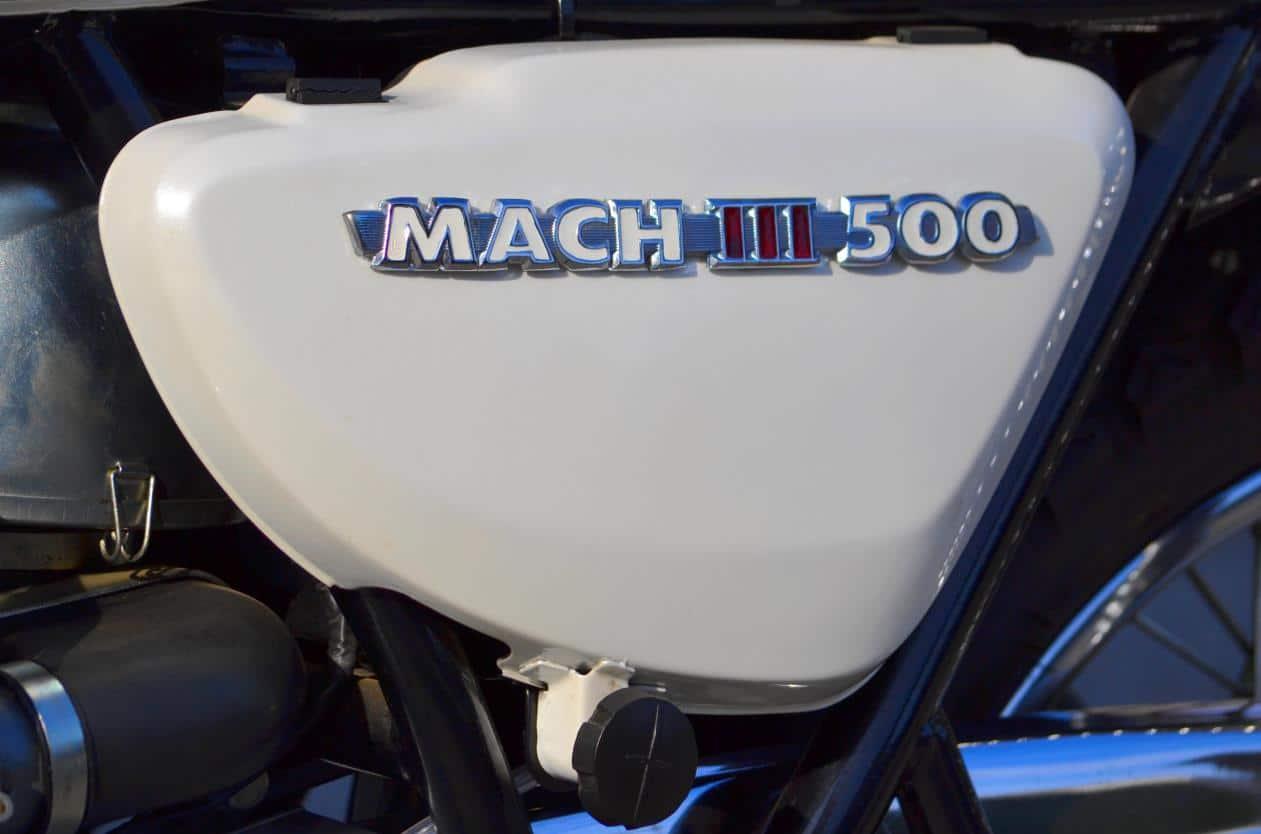 Kawasaki_500_H1_1969__045-003