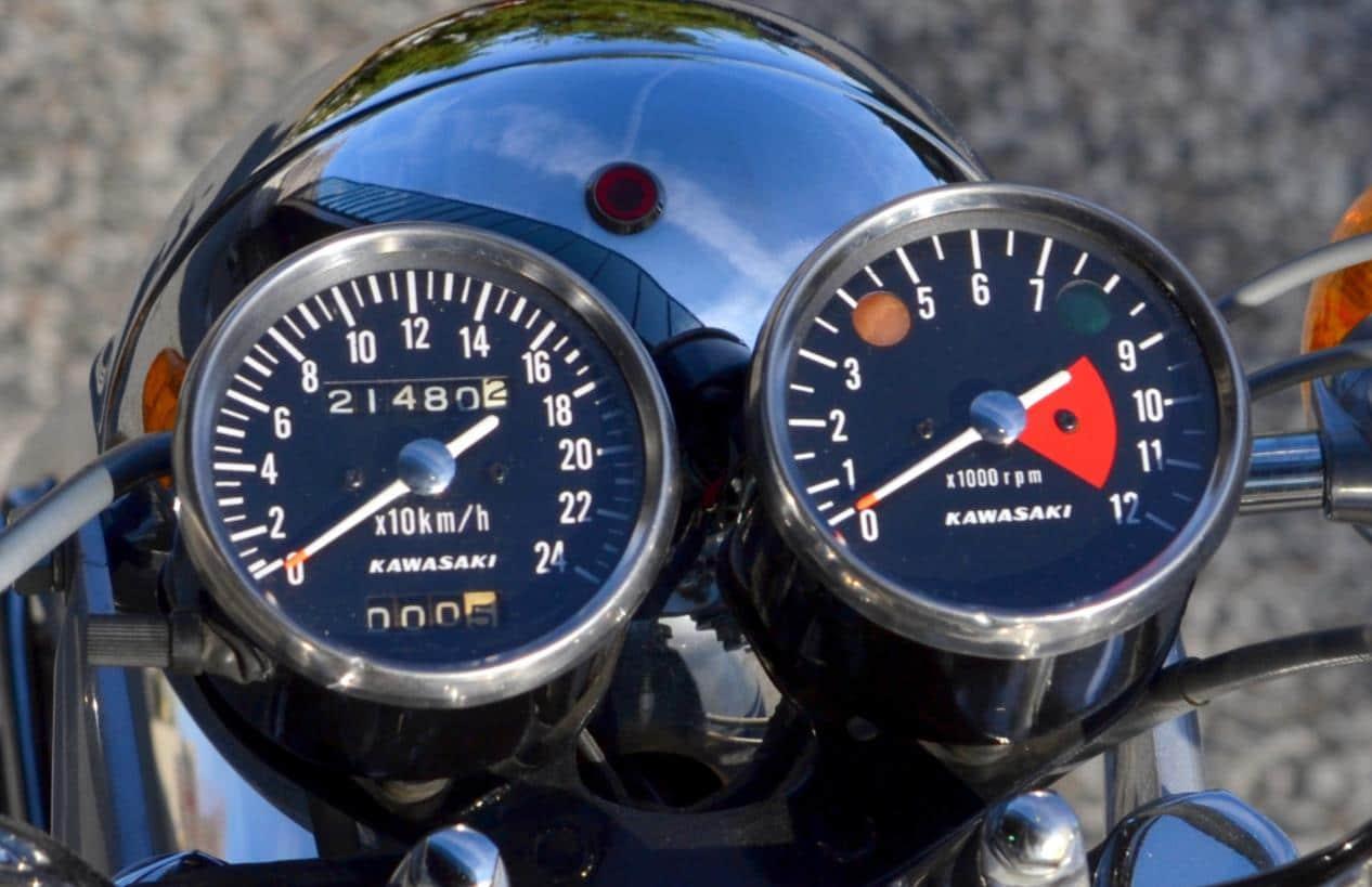 Kawasaki_500_H1_1969__045-004