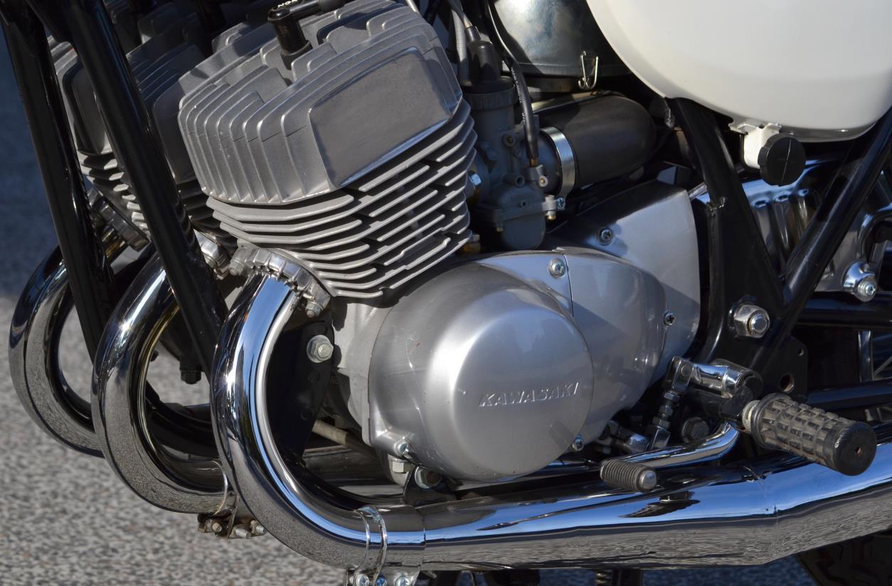Kawasaki_500_H1_1969__045-006