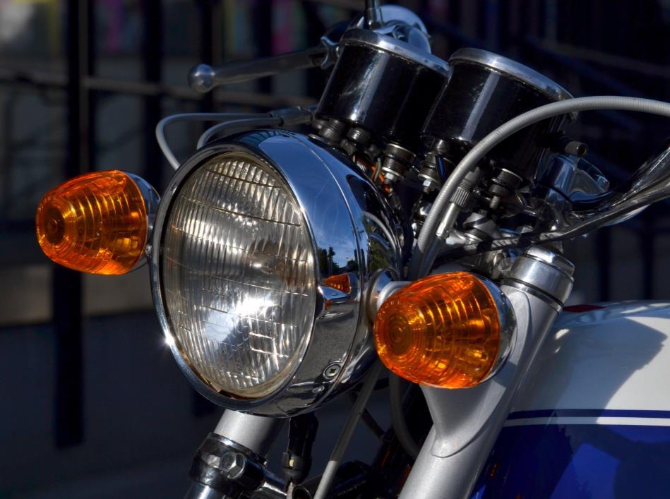 Kawasaki_500_H1_1969__045-013