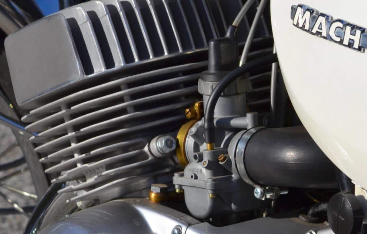 Kawasaki_500_H1_1969__045-015