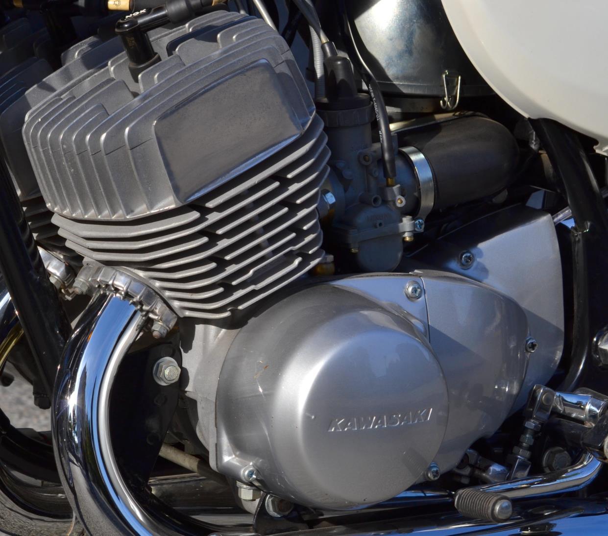 Kawasaki_500_H1_1969__045-016