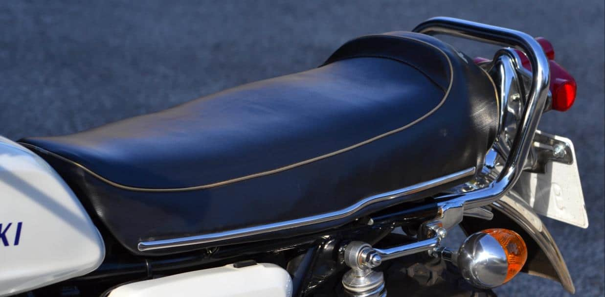 Kawasaki_500_H1_1969__045-019