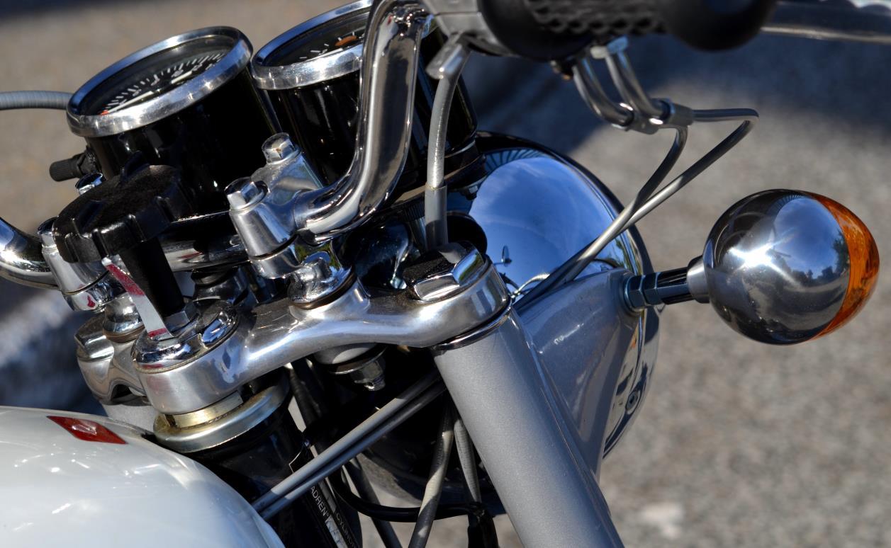 Kawasaki_500_H1_1969__045-020