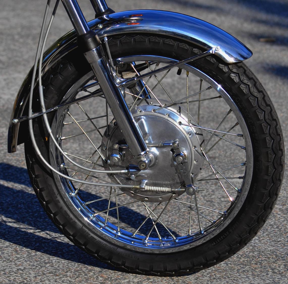 Kawasaki_500_H1_1969__045-024